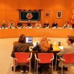 L'Ajuntament de Cambrils aprova l'Ordenança de Transparència i Bon Govern
