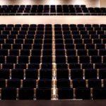 Humor i vellesa conflueixen a Un dia qualsevol, aquest divendres al Teatre Auditori del Morell