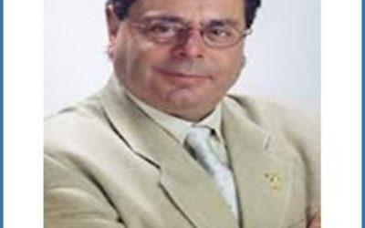 Agustí Mallol: 'Estic dolgut'