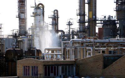 L'AEQT demana que no es dubti de la seguretat de les químiques i diu que la vaga 'no és el camí eficaç'