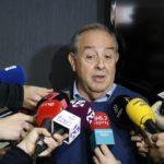 La Generalitat investigarà si l'empresa accidentada ha seguit els protocols de seguretat