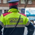 El propietari holandès d'un bar de Salou rep vuit ganivetades després d'una baralla amb una clienta