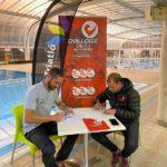 Challenge Salou es converteix en el principal sponsor del Salou Triatló Costa Daurada