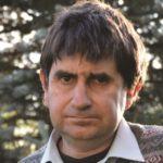 L'investigador Benjamí Íñiguez ha estat nomenat Fellow de l'Institut d'Enginyers Elèctrics i Electrònics