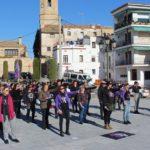 L'Ajuntament de Creixell es declara municipi feminista