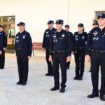 Les distraccions al volant seran els objectius de la nova campanya de la Policia Local