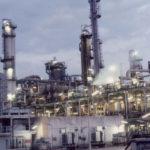 La indústria química de Tarragona supera la greu avaria d'aigua i no atura la producció