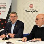 Tarragona tornarà a sonar a flamenc