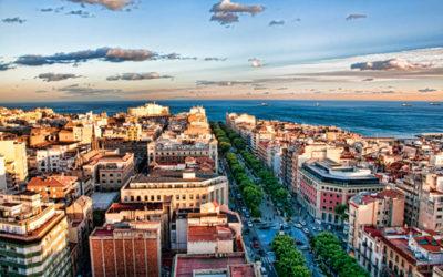 Tarragona, una dècada de retards