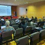La URV lidera un projecte europeu per buscar solucions a l'exclusió social derivada del turisme