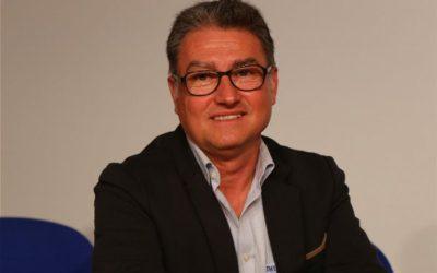 Comunicat de l'alcalde de Roda de Berà sobre inseguretat, ocupació i habitatges buits