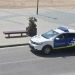 La Policia Local de Torredembarra participa en dues campanyes del Servei Català de Trànsit