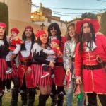 Creixell dona el tret de sortida aquest dissabte a la programació dels actes del Carnaval