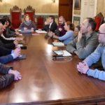 Els consells de districte arrencaran en 2021 i l'oposició els presidirà allà on hagi guanyat les eleccions