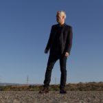 Albert Jordà porta el seu nou disc 'La grandesa del silenci' a l'Espai Kesse