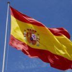 La CUP reclama que es retirin les banderes espanyoles de la plaça Imperial Tàrraco i la plaça de la UNESCO