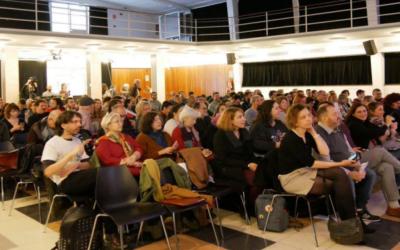El Consell Nacional de Catalunya en Comú dóna suport a les movilitzacions relacionades amb Iqoxe