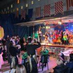 El Carnaval del Barri del Port arriba aquest divendres amb Concurs de Disfresses