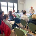 L'Ajuntament de Roda de Berà dóna un nou impuls al departament d'Ocupació