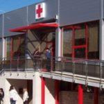 La Creu Roja realitza a Tarragona més de 8.000 trucades pel Coronavirus