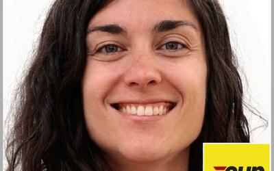 Eva Miquel: 'Salvem la Savinosa'