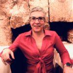 8-M: Gemma Benaiges, l'alcaldessa que fa pa