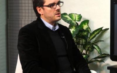 Gustavo Cuadrado passa a ser assessor del PSC a la Diputació