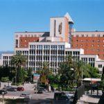 Descartat el cas de coronavirus a l'Hospital Joan XXIII
