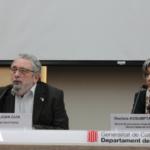 Una italiana resident a Barcelona, primer cas de coronavirus a Catalunya