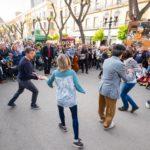 Obertes les inscripcions per a participar al Festival Dixieland de Tarragona 2020