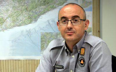 El tècnic que denuncià que IQOXE no havia avisat de l'accident serà el responsable del nou pla de seguretat química de Tarragona