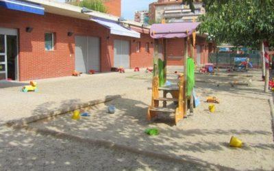 Assolida l'equiparació salarial de les educadores de les llars d'infants municipals de Tarragona