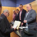 L'alcalde de Creixell, nou conseller del Consell Comarcal del Tarragonès