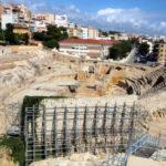 Tarragona demana a la Generalitat un impost turístic propi per pagar el manteniment del patrimoni romà