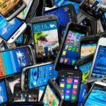 Detingut el presumpte autor del robatori de 17 mòbils al vestidor de futbol de Torredembarra