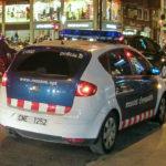 A presó un lladre multireincident per robar una quinzena de vehicles a Altafulla