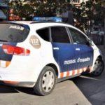 Tres detinguts a Tarragona i Reus per tràfic de cocaïna i haixix