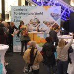 Municipis de la Costa Daurada es promocionen conjuntament a Andorra