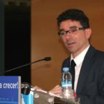 El PP de Salou denuncia que els pressupostos no contemplen la inversió de l´arranjament del Barranc de Barenys
