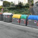 L'Agència de Residus atorga 100.000 euros per fomentar la recollida selectiva a Camp de Tarragona