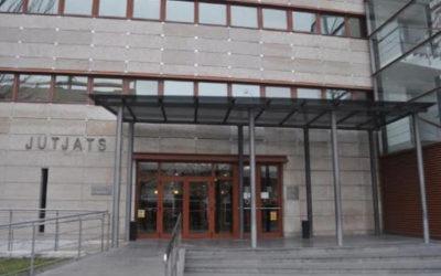 Cinc dones afronten 18 mesos de presó per sostreure diversos pijames en un centre comercial de Reus