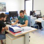 L'Oficina d'Habitatge del Tarragonès tramita 1.500 ajuts per al pagament del lloguer durant el 2019