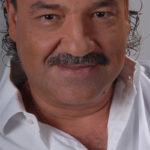 Ángel Juárez: Confinament: un abans i un després