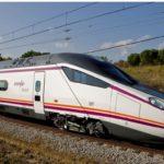 Suspenen l'Avant entre Tortosa i Barcelona com a «mesura extraordinària» per la crisi del coronavirus
