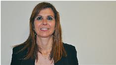 Marta Ruiz: 'El CAP des de la finestra'