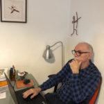 Eudald Carbonell: 'El coronavirus és l'últim avís'