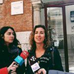 La CUP vol que el Consell Escolar Municipal es reuneixi mensualment davant l'excepcionalitat del present curs
