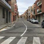 S'aprova inicialment el projecte de renovació de la xarxa d'aigua dels carrers de Constantí