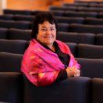 María José Figueras, nova presidenta de la Xarxa Vives d'Universitats