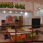 El PIJ de Torredembarra posa en marxa oferta d'activitats obertes per als joves a les xarxes socials